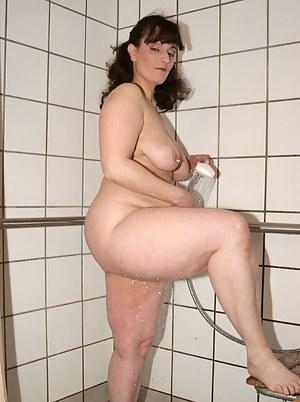 MILF Piercing Porn Pictures
